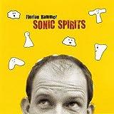 Sonic Spirits