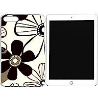 オリエントワークス iPad Pro 9.7 ケース カバー 多機種対応 指紋認証穴 カメラ穴 対応