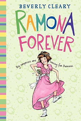 Ramona Foreverの詳細を見る