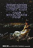 SUPER 25[DVD]