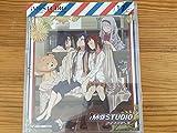 ラジオCD「iM@STUDIO」Vol.17