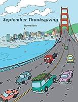 September Thanksgiving