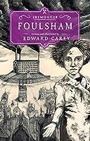 Foulsham: Book Two (Iremonger)