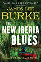 The New Iberia Blues (Dave Robicheaux)