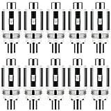 51z%2BseoT77L. SL160 - 【TIPS】ベイプ初心者が知らないアトマイザーの魅力