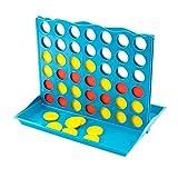 コイン落としゲーム 四目並べ 卓上ゲーム テーブルゲーム アナログゲーム パズルゲーム 対面