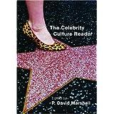 The Celebrity Culture Reader
