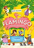 Hotel Flamingo: Holiday Heatwave (English Edition)