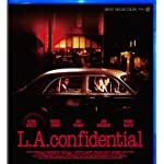 L.A.CONFIDENTIAL-ブルーレイ・エディション- [Blu-ray]