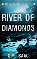 River of Diamonds (Drowned Earth)