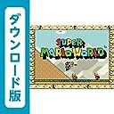 スーパーマリオワールド WiiUで遊べるスーパーファミコンソフト オンラインコード