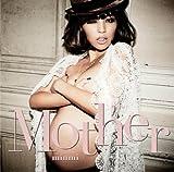 MOTHER(初回限定)(DVD付)