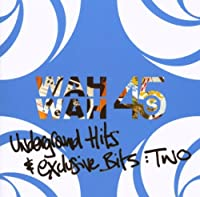Underground Hits & Exclusive Bits 2