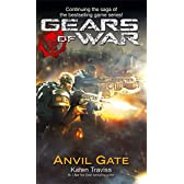 Gears of War: Anvil Gate Bk. 3