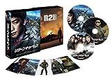 リターン・トゥ・ベース Blu-ray&DVDセット 豪華版【初...[Blu-ray/ブルーレイ]
