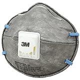 3M 使い捨て式防じんマスク 9913JV-DS2 10枚入り 国家検定合格品