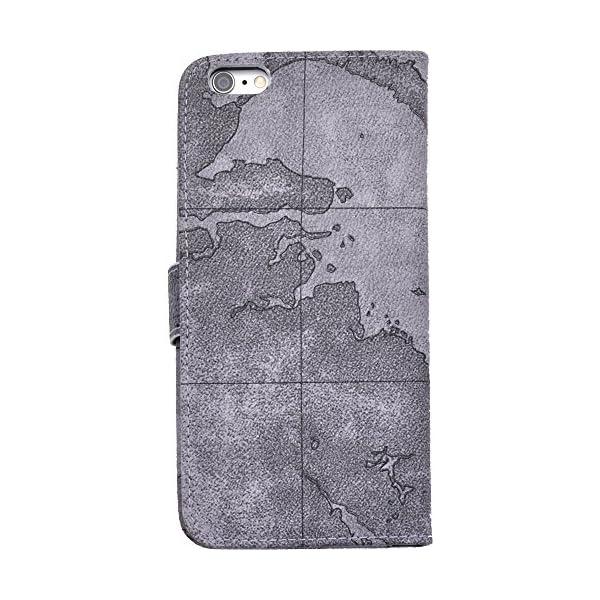 PLATA iPhone6 plus ケース ...の紹介画像2