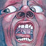 In The Court Of The Crimson King: 50th Anniversary Edition (Gatefold200gm Audiophile Vinyl) [Analog]