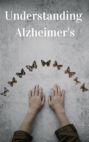 Understanding Alzheimer's (English Edition)