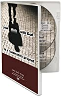 Your Walk with God is a Community Project - A Live Conference on DVD [並行輸入品]