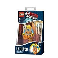 LEGO(レゴ) LEGO(レゴ) エメットキーライト 37374