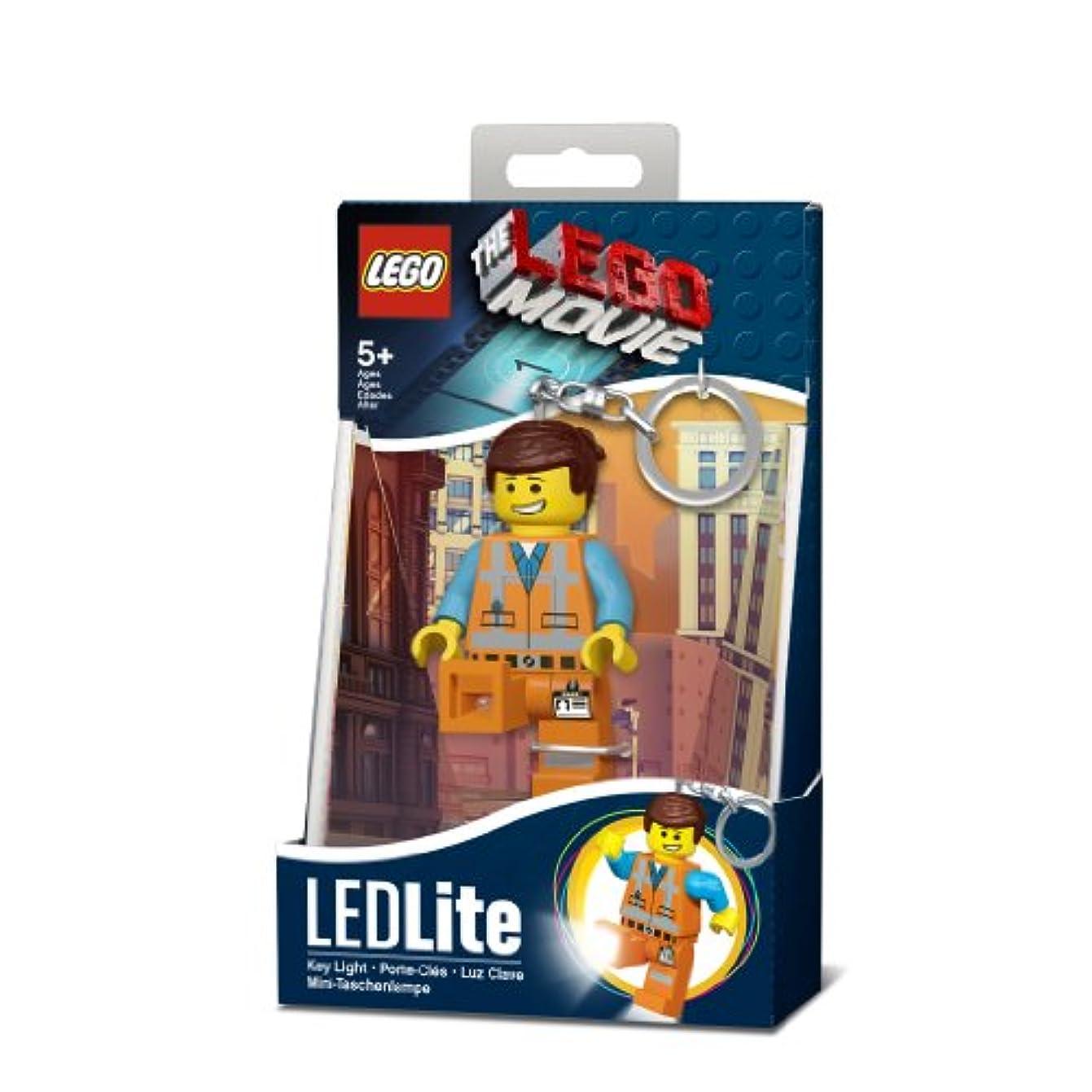 振幅メイト米国LEGO(レゴ) LEGO(レゴ) エメットキーライト 37374