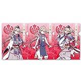 刀剣乱舞-ONLINE- 12:今剣 クリアファイルセット