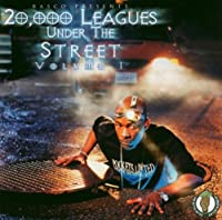 20000 Leagues Under the Street