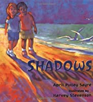 Shadows (Books for Young Readers)