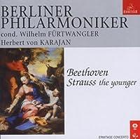 Various: Berliner Philarmonike
