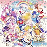 V Love 25(Vocaloid Love Nico)-Gloria-