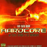Hardcore the Third Wave