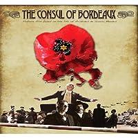 Consul of Bordeaux