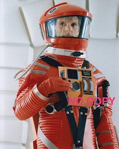 直輸入、大きな写真「2001年宇宙の旅」2001 A Space Odyssey