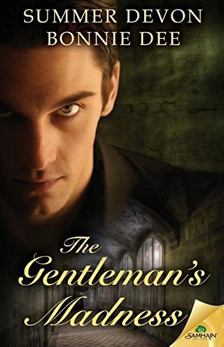 Download The Gentleman's Madness 1619222744