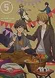 ひとりじめマイヒーロー 05 BD[Blu-ray/ブルーレイ]