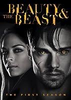 Beauty & Beast: First Season/ [DVD] [Import]