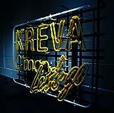 C'mon, Let's go / KREVA