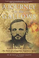 A JOURNEY to the GALLOWS: AARON DWIGHT STEVENS: The Story of a Forgotten American Hero