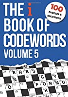 The i Book of Codewords Volume 5