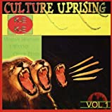 Vol. 1-Culture Uprising