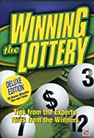 Winning the Lottery [DVD] [Import]