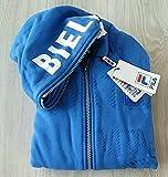 bigbang FILA 2009 g-dragon フードパーカ 肩幅 36cm 胸幅48cm 袖丈 55cm 着丈58cm