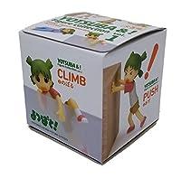 よつばと。Figure Collection Vol。1–シングルBlindボックス