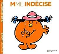 Madame Indecise (Monsieur Madame)