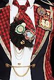 AKB48 リクエストアワー セットリストベスト100 2010 [DVD] 画像
