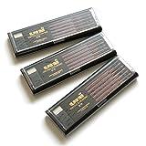 三菱鉛筆 鉛筆 ユニ 4B 1ダース U4B 画像