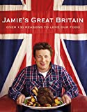 Jamie's Great Britain 画像