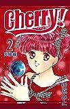 Cherry! 2 折原みと ベストセレクション