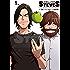 スティーブズ(1) (ビッグコミックス)